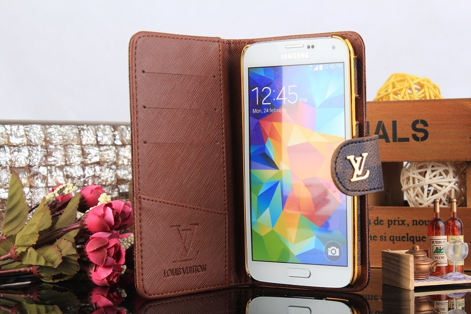 galaxy s5 credit card case best phone cases for galaxy s5 fashion Galaxy S5 case galaxy s5 best accessories create a case s5 view cover incipio samsung galaxy s5 case s5 flip case s5 specs samsung