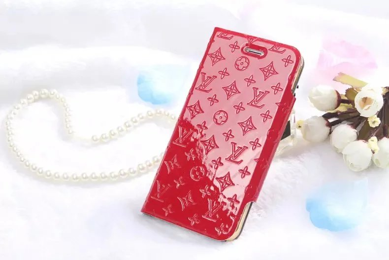 new case for iphone 8 Plus iphone 8 Plus cases stores Louis Vuitton iphone 8 Plus case good cases for iphone 8 Plus iPhone 8 Plus fashion case iPhone 8 Plus case screen protector iphone 8 Plus new cases phone cover case cell phone cover design