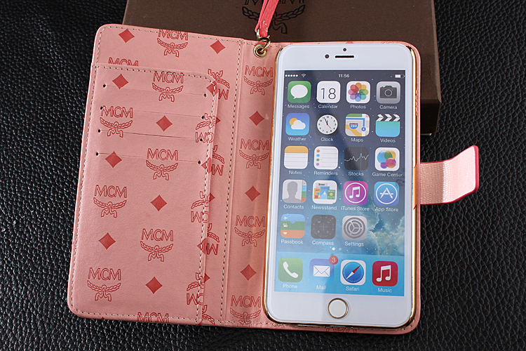 phone cover iphone 6s Plus iphone 6s Plus branded cases fashion iphone6s plus case design iphone case iphone 6s cases online apple 6s phone cases online phone case store womens iphone 6 case iphone 6s designer wallet case