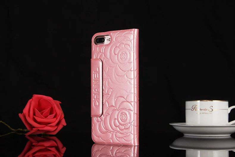apple iphone 6 Plus case iphone 6 Plus best case fashion iphone6 plus case iphone covers 6 apple iphone 6 covers cell phone covers and cases apple covers for iphone 6 iphone 6 capacity iphone 6 cases for women