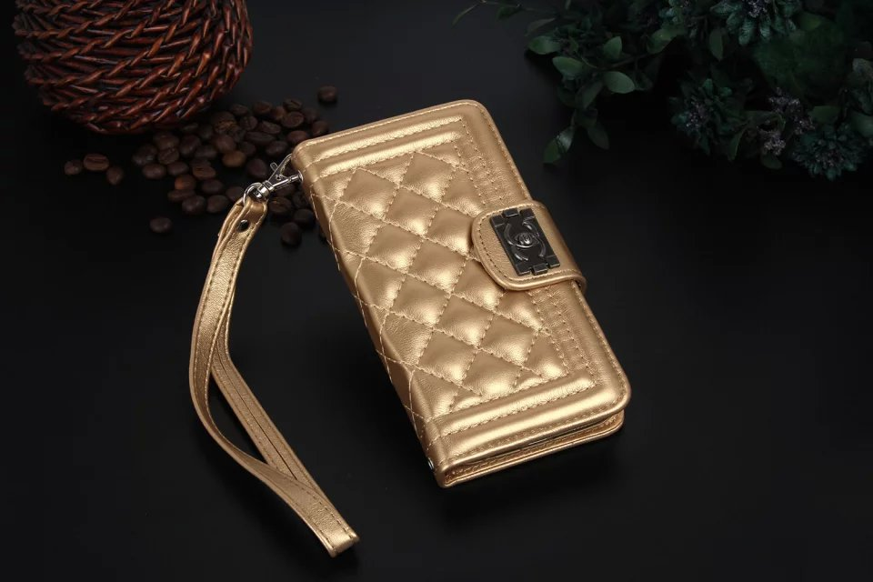 cell phone cases for samsung galaxy s6 edge cases for the s6 edge fashion Galaxy S6 edge case cases for samsung galaxy metal case for galaxy s6 edge accessories for galaxy 6 galaxy 6 cover phone galaxy s6 edge armband galaxy s6 edge soft case