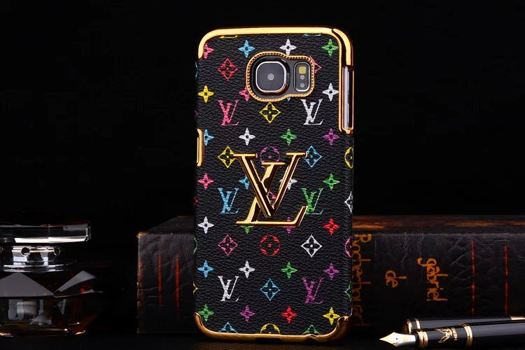 galaxy S7 edge survivor case samsung S7 edge best case fashion Galaxy S7 edge case wireless charging s view cover cover galaxy reviews for samsung galaxy S7 edge samsung S7 edge where to buy samsung galaxy S7 edge s view wireless charging cover phone cases for the galaxy S7 edge