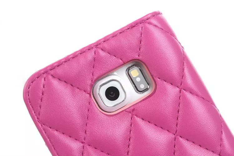 best samsung galaxy s7 case samsung galaxy s7 photo case fashion Galaxy S7 case samsung galaxy s7 contact galaxy s7 accesories samsung galaxy s7 leather case galaxy s7 best phone gakaxy s7 design your case