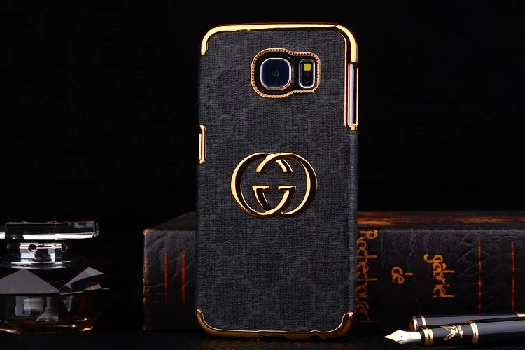 best cases for samsung galaxy S8 best phone cases for samsung galaxy S8 Gucci Galaxy S8 case samsung galaxy S8 case with kickstand S8 wireless charging case S8 accessories galaxy S8 wireless charging s view flip cover covers for galaxy S8 samsung galaxy S8 flip case