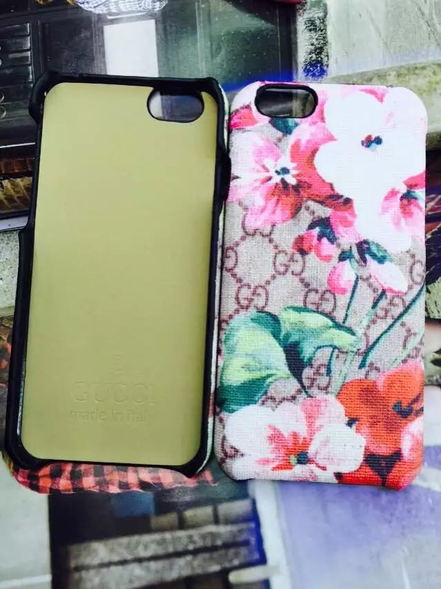 iphone 8 Plus covers apple unique iphone 8 Plus covers Gucci iphone 8 Plus case good iphone 8 Plus cases iphone 8 Plus mophie juice pack plus iPhone 8 Plusg cover cases for the iphone 8 Plus case of iphone 8 Plus iPhone 8 Plus in case