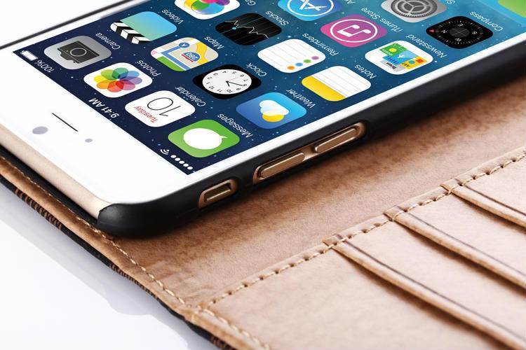 iphone 6s Plus case best iphone 6s Plus protective case fashion iphone6s plus case fashion case iphone 6 phone cases 6s iphone 6 covers uk cooler master elite i phone 6s phone cases mobile cover sites
