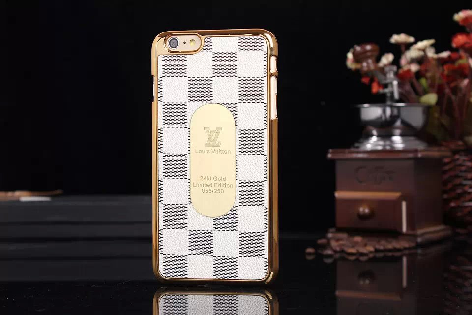 best iphone 6 Plus s cases iphone 6 Plus protective case fashion iphone6 plus case leather cell phone cases apple iphone covers create a iphone 6 case phone jacket mophie iphone 6 case designer phone case iphone 6