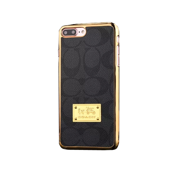 iphone 7 Plus cases from apple top ten cases for iphone 7 Plus fashion iphone7 Plus case iphone 7 Plus cover black case it iphone 7 Plus best case for an iphone 7 Plus best cases iphone 7 Plus designer iphone 7 Plus case buy iphone 7 Plus case