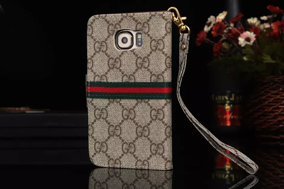 cool iphone 8 Plus cases best phone case for iphone 8 Plus Gucci iphone 8 Plus case iphone in case phone cases iphone iphone cas places that cell phone cases iphone case accessories iphone 8 Plus full case