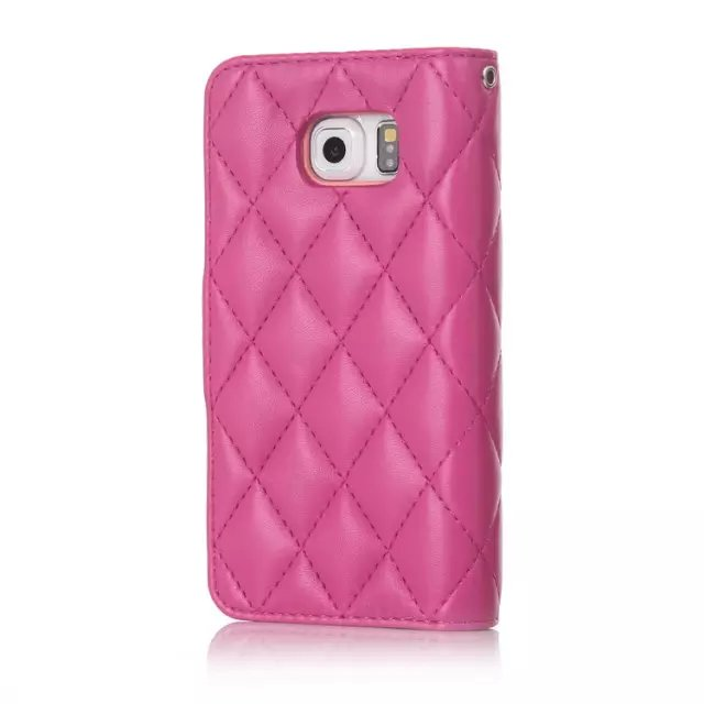 s view Note8 case galexy Note8 cases Chanel Galaxy Note8 case galaxy Note8 flip case Note8 samsung accessories otter Note8 battery case galaxy Note8 design your case samsung galaxy Note8 at