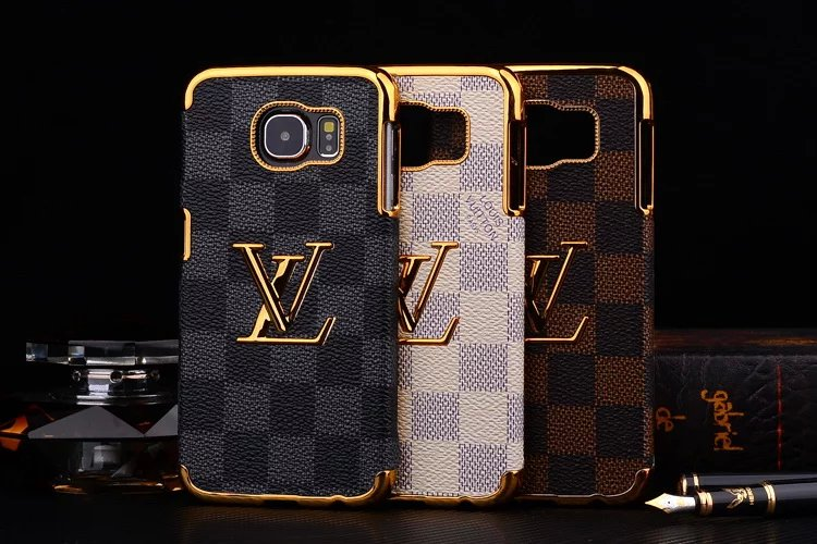 gs7 cases galaxy s7 hybrid case fashion Galaxy S7 case 2 in 1 wallet folio galaxy s7 case samsung galaxy s cover samsung s7 back case galaxy s7 leather case best samsung cheap cases for galaxy s7