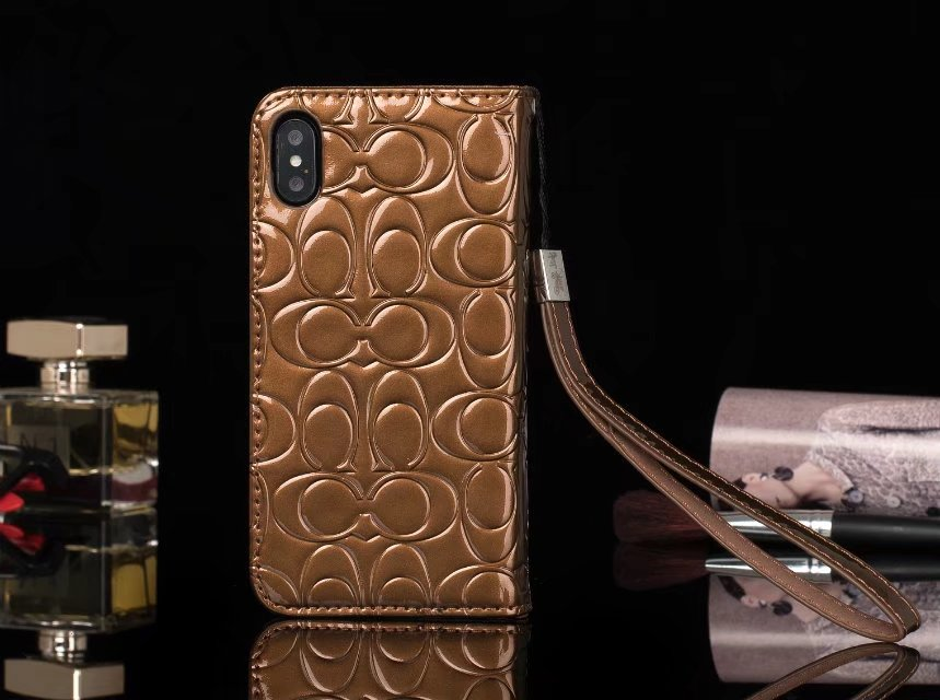 phone cover iphone X in case iphone X Coach iPhone X case apple screen protector custom iphone 6 cover designer iphone 8 wallet mophie juice pack 8 phone 6 cases iphone brand cases