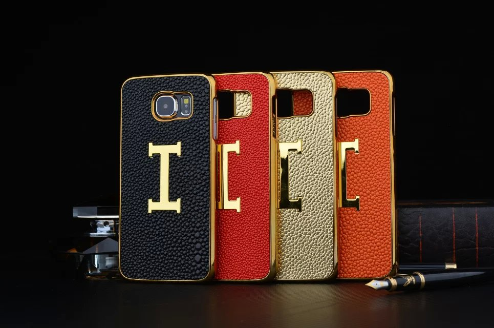 samsung s6 cover case galaxy s6 metal case fashion Galaxy S6 case s6 samsung accessories galaxy 6 cover phone galaxy s6 flip case samsung gs 6 samsung s6 protective cover spigen case for s6