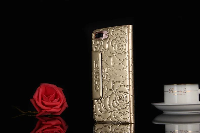 the best cases for iphone 7 Plus iphone 7 Plus cses fashion iphone7 Plus case iphone new case iphone 7 Plus covers and cases cheap iphone cases where to find iphone 7 Plus cases designer iphone 7 Plus case authentic good 7 Plus cases