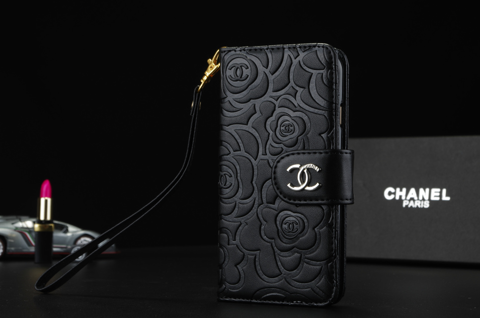 custom cases for iphone 8 iphone 8 cases protective Chanel iphone 8 case where to get custom phone cases iphone 8 cases online iphone 8 s cover custom made iphone cases iphone 8 best covers i phone 6 cases