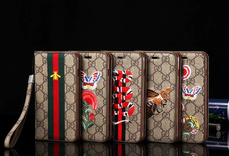 cell phone covers iphone 8 plus iphone 8 plus cover design gucci