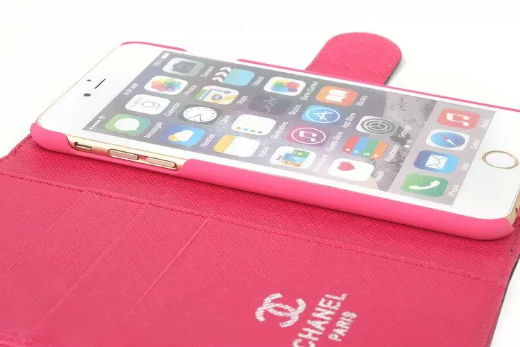 protective case for iphone 6s iphone 6s apple cover fashion iphone6s case phone 6s cases custom made cell phone covers clear iphone case iphone 6s features video custom phone cases iphone 6s iphone 6s case art