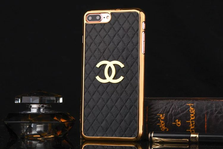 apple iphone 8 case protective case for iphone 8 chanel iphone 88 Case Iphone Iphone 8 Cases Stores Apple Iphone 8 Case Designer Iphone 8 Iphone 8 Covers Designer Chanel #2