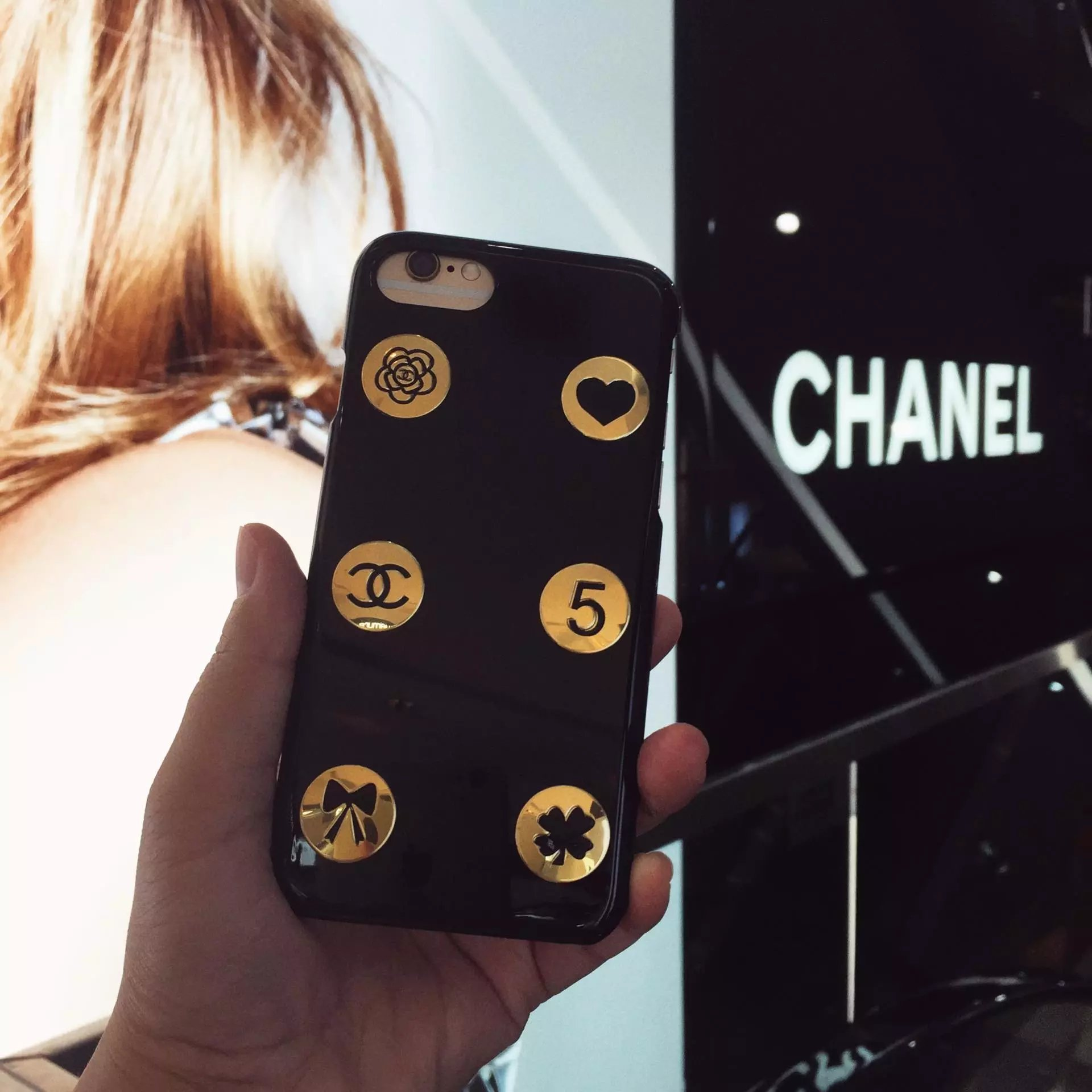 where can i buy iphone 8 Plus cases iphone 8 Plus protective cases Chanel iphone 8 Plus case best cases iphone iPhone 8 Plus case designer cas iphone cell phone faceplates custom iphone covers best iPhone 8 Plus phone cases