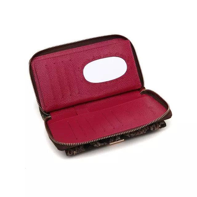 new iphone 8 Plus cases custom cases for iphone 8 Plus MCM iphone 8 Plus case designer iPhone 8 Plus wallet cases for your phone customize your iPhone 8 Plus case cell phone protectors covers designer iphone 8 Plus wallet best case for iphone 8 Plus