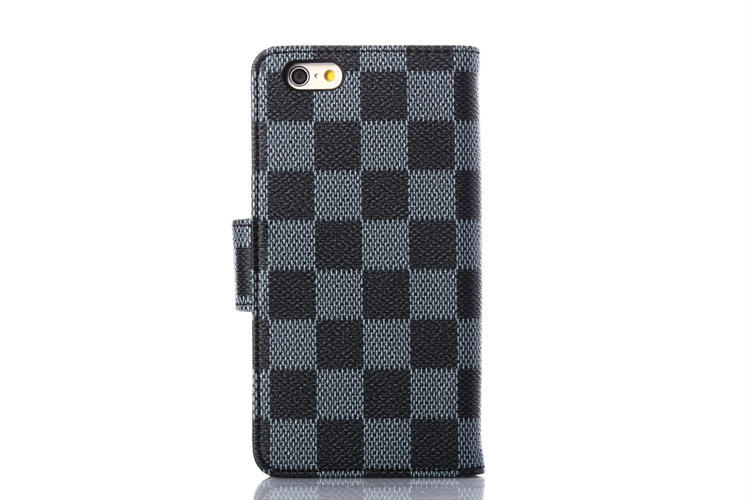 coolest iphone 6s cases iphone cover 6s fashion iphone6s case new iphone cases iphone metal case personalized iphone covers best iphone covers society 6s iphone case new iphone release