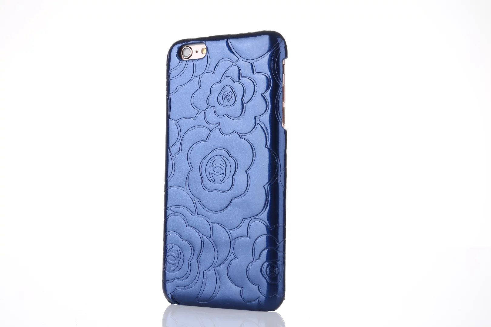 create your own iphone 6s case iphone 6s 6s case fashion iphone6s case nexus 6s leak design your iphone case youtuber phone cases iphone sticker cover iphone 6s from apple cas iphone