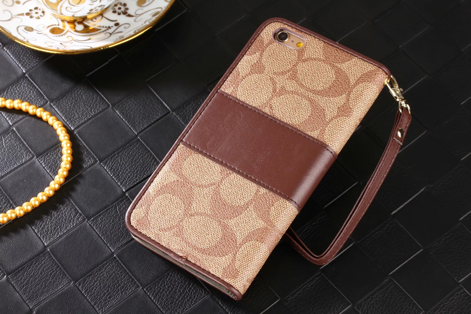cell phone cases for iphone 6s iphone 6s cases designer brands fashion iphone6s case latest iphone rumors phone caes order phone cases online cell phone jack cheap lifeproof cases life cell phone case