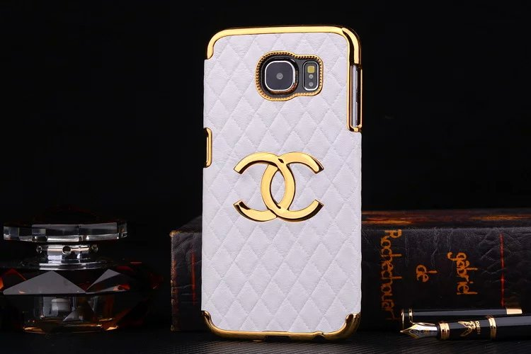 galaxy S8 speck case samsung S8 tough case Chanel Galaxy S8 case cases for the samsung leather S8 case accessories for samsung galaxy S8 samsung S8 hard case galaxy S8 slim S8 wireless