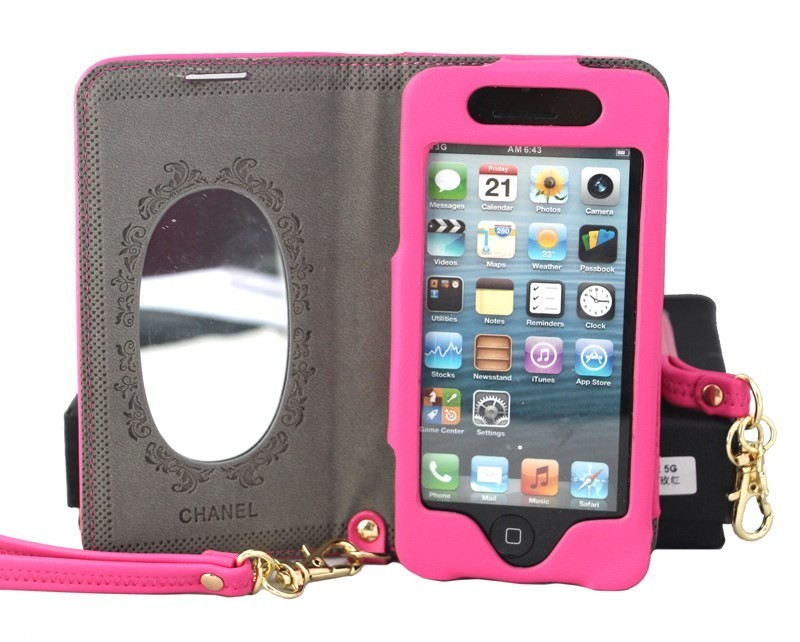 iphone 5s casees iphone 5s luxury case fashion iphone5s 5 SE case 5s cases apple case for iphone 5 new iphone cover designer website iphone 5 c cases top cases for iphone 5s