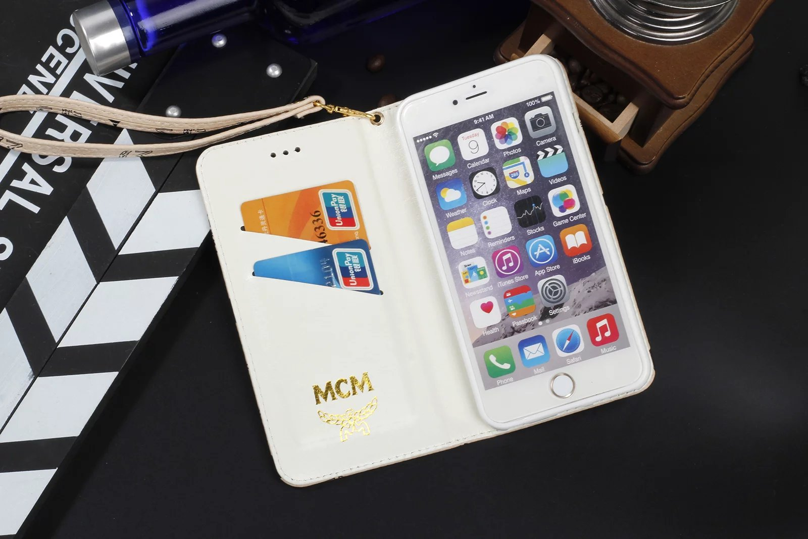 6s Plus s iphone cases ultimate iphone 6s Plus case fashion iphone6s plus case shop phone cases buy iphone covers create own cell phone case good phone covers how much do mophie cases cost cheap designer phone cases