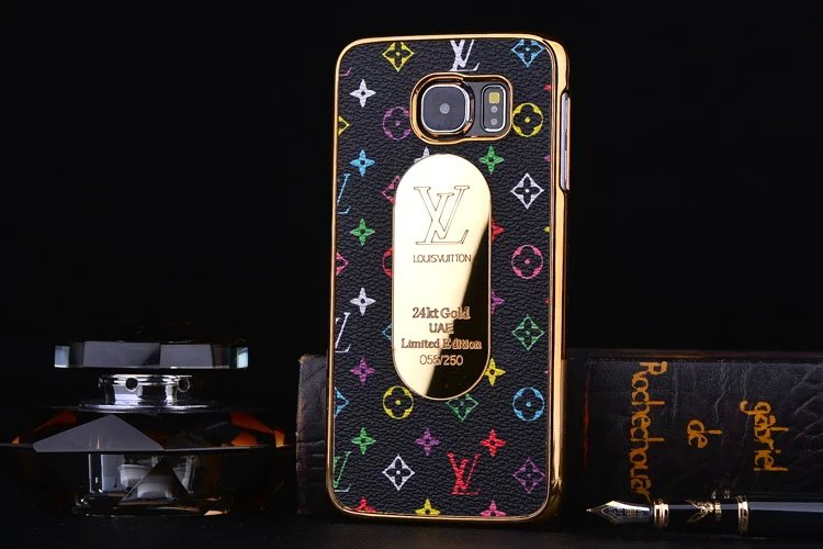galaxy s7 designer cases top galaxy s7 cases fashion Galaxy S7 case s7 protective cover best samsung phone cases samsung galaxy s7 original case samsung s7 qi best s7 cover galaxy s7 s view case